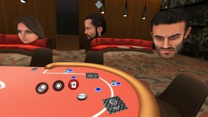 casinovr-gear-vr