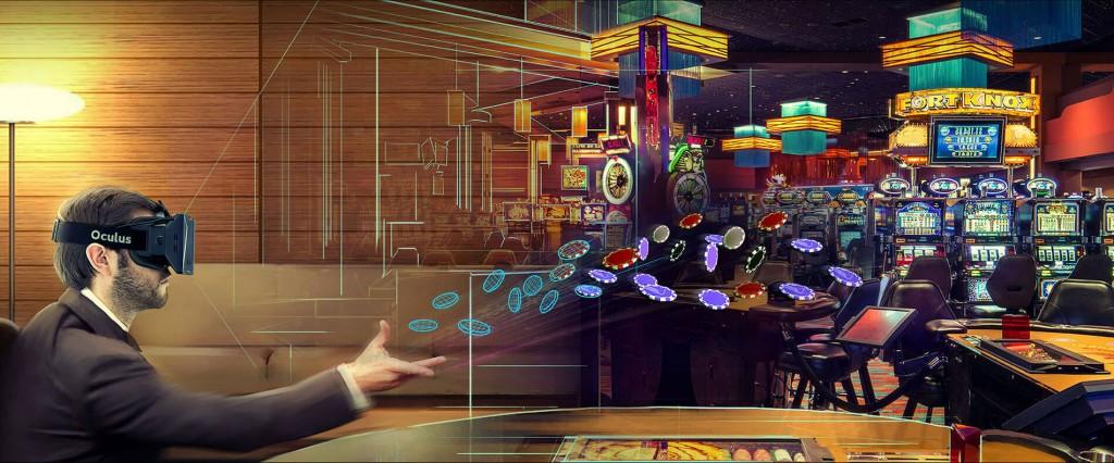 virtual-reality-casino-slots