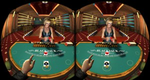 vr-blackjack-casino